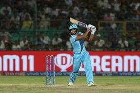 Huge Crowds at Women's IPL Games Were a Big Surprise: Harmanpreet