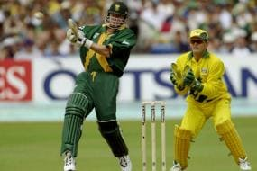 Happy Birthday Lance Klusener – South Africa's Hero in the 1999 World Cup