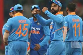 WATCH | Few Concerns for India Ahead of World Cup: Kumble