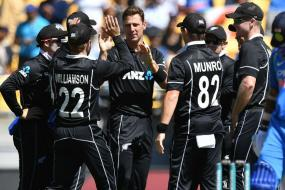 ​ICC World Cup 2019 | New Zealand a Close-Knit Group: Henry