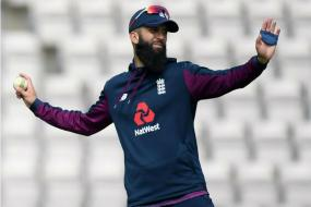 Moeen Ali Set for Indefinite Break from Red-ball Cricket