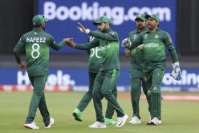 Pakistan vs England Live Streaming: When & Where to Watch ICC World Cup 2019 Match on Live TV & Online