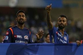 IPL 2019 Sets New Record on Twitter With 27 Million Tweets