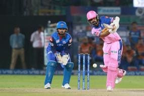 IPL 2019 | Rajasthan Face Must-win Situation Against Rabada-less Delhi