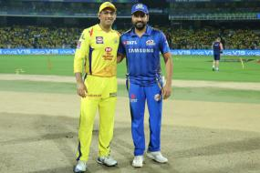 Coronavirus | Day 1 of IPL 2020 is Here but no MS Dhoni, Rohit Sharma in Action
