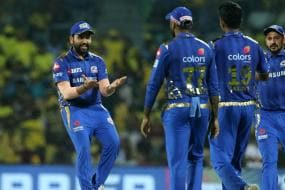 IPL 2019 Final | We Have to Treat This as Just Another Game: Rohit