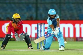 Women's T20 Challenge, Supernovas vs Trailblazers Match at Jaipur Highlights: As it Happened