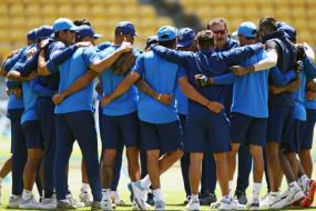 India vs West Indies | In Numbers: India Has Second-Best Win-Loss Record In T20I History