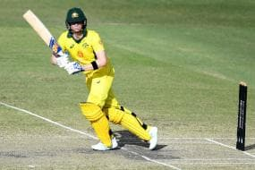 ICC World Cup 2019 | Smith Continues Impressive Recent Form in Australia's Win Over NZ XI