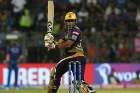Robin Uthappa to Lead Kerala in Domestic One-Day & T20 Trophies