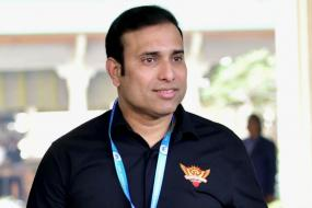 BCCI Ethics Officer Firm on 'One Man, One Post' for VVS Laxman