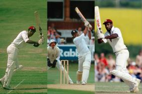 ICC World Cup 2019 | Lloyd to Crowe - The Best From Editions 1975 to 1992