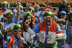 ICC World Cup 2019 | 200,000 First-timers Coming to World Cup: Organising Committee