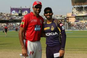 IPL 2019 | Key Battles – Kings XI Punjab vs Kolkata Knight Riders