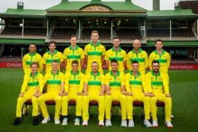 Australian Team to Visit WW1 Battlegrounds Ahead of World Cup & Ashes