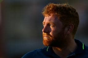Century-Maker Bairstow Credits IPL & Warner For Raising His Game
