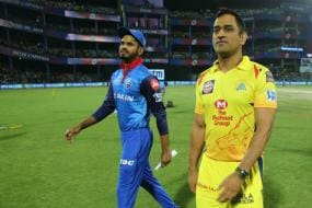 IPL 2019 | Key Battles – Qualifier Two: Chennai Super Kings vs Delhi Capitals