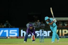Sup vs Vel, Women T20 Challenge 2019 Match at Jaipur: As it Happened