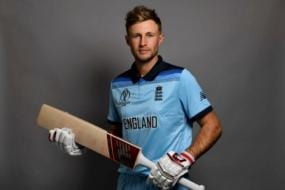 ICC World Cup 2019 | Joe Root: England's Understated Superstar