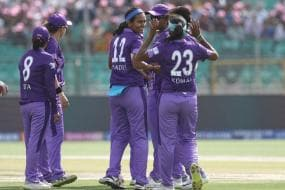 Women's T20 Challenge Live Streaming: When & Where to Watch Supernovas vs Velocity on Live TV & Online Today