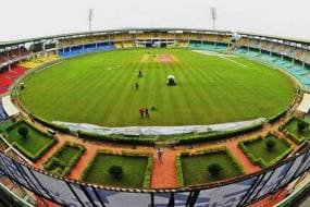 IPL 2019 | All You Need to Know About the Venue For Eliminator, Visakhapatnam