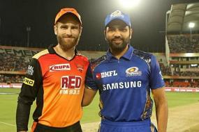IPL 2019 | Qualification Scenarios: Who Can Make it and How