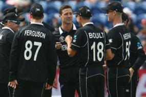 New Zealand vs Bangladesh Live Streaming: When & Where to Watch ICC World Cup 2019 Match on Live TV & Online