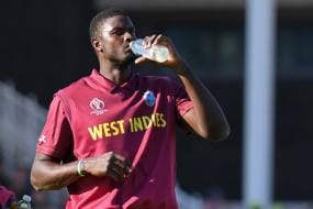 India vs West Indies: Need to Play Better in Key Moments - Holder
