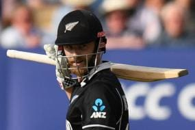 ICC World Cup 2019 | 'Game of the Tournament!' - Twitter Lauds Another New Zealand-South Africa Thriller