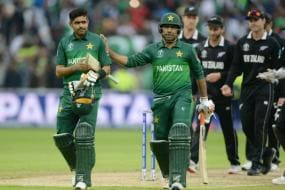 ICC World Cup 2019 | 1992 World Cup Parallels Are 'Freaky', Says Waqar Younis