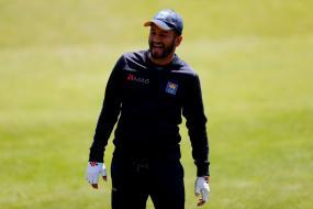 India vs Sri Lanka: Preparations for Next World Cup Begin Right Here: Karunaratne