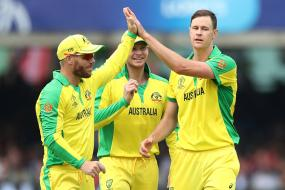 Australia vs England Semifinal Live Streaming: When & Where to Watch ICC World Cup 2019 Match on Live TV & Online