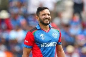Gulbadin Naib Threatens to Expose 'Mafia Circle' in Afghanistan Cricket