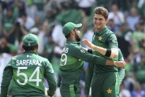 Pakistan vs Afghanistan | Shaheen Afridi is Improving Day-by-Day: Sarfaraz Ahmed