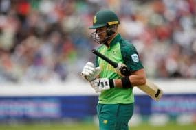 Aiden Markram to Lead South Africa A For India Tour