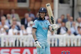 India vs England | Stokes' 'X-Factor' Innings Proved to be the Difference: Rohit