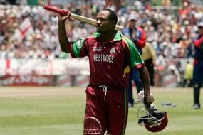 Experienced Feelings of Despair Due to Pressure of World Records: Brian Lara
