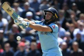 ICC World Cup 2019 | England's Jos Buttler Set to Be Fit For West Indies Clash