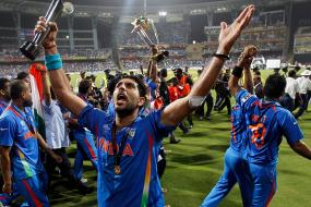 9 Years Later, Indian Players Look Back at 2011 World Cup Final Win