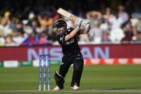 ICC World Cup 2019 | Williamson Sets Record for Most Runs by a Captain in a World Cup