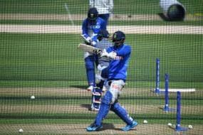 India vs New Zealand | Circumstances Circle Rahul Back to Where He Belongs