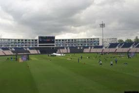Southampton Pitch Report: Runs on Offer in Southampton for India-Afghanistan Match