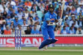 India A vs South Africa A: Dhawan Eyes Return to Form in Last Two One-dayers