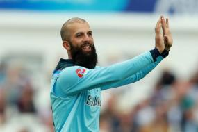 India vs England | India Will be Under More Pressure on Sunday: Moeen Ali