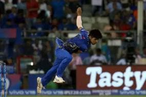 Kashmir Bowler Rasikh Salam Banned For Two Years by BCCI For Age Fudging