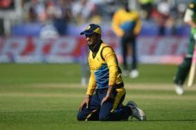 Sri Lanka vs South Africa | Expected Batsmen to Make Use of a Good Start: Karunaratne