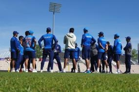 India vs New Zealand | Under-pressure India Have Task Cut Out Against Confident New Zealand