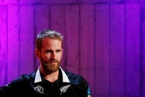 ICC World Cup 2019: Semi-final Against India Will be a 'Fresh Start': Williamson