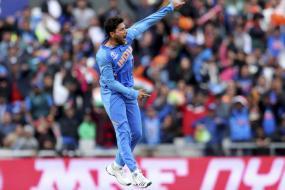 India vs Pakistan | Kohli Hails Kuldeep Spell, Confirms Bhuvneshwar Out for '2-3' Games