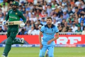 England vs West Indies | Won't Risk Wood for West Indies Game if Not Fully Fit: Morgan